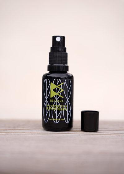 Parfum Betsara